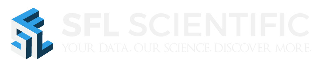 SFL Scientific  -  Data Science Consultants