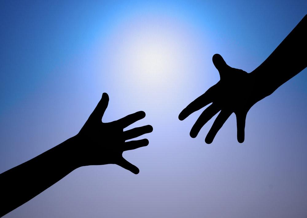 Pro Bono, Charity, and Community Work