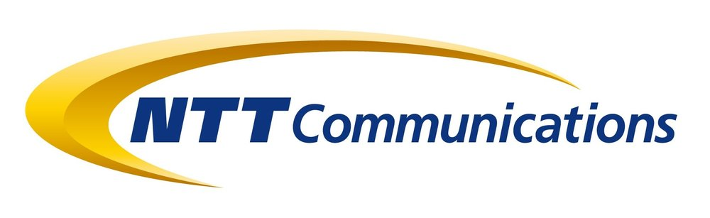 NTT Communications
