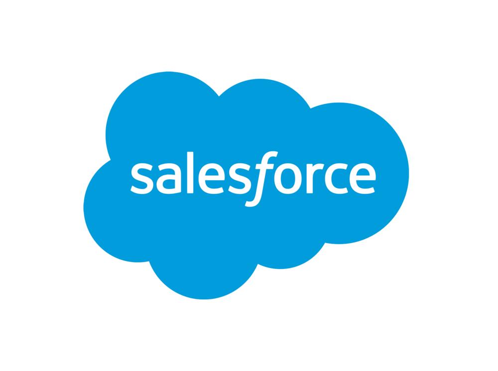 SalesForceLogo2.png