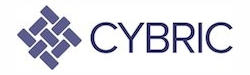 Cybric cybersecurity