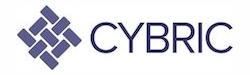 Cybric cybersecurity