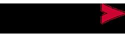 Cunesoft Logo
