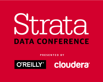 strata data conference sfl scientific sponsor