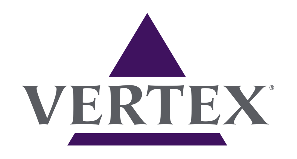 Vertex_Logo_resized.png