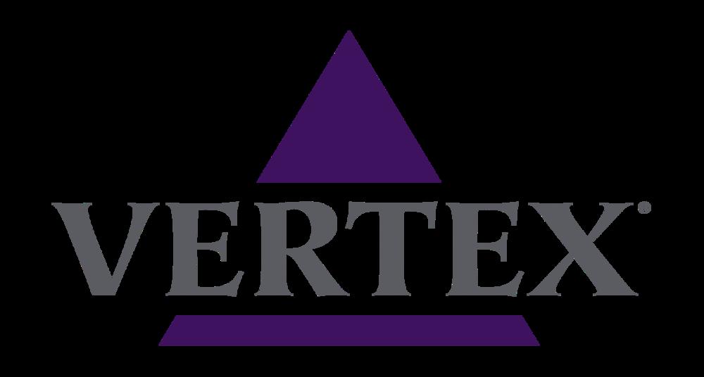 Vertex_Logo_resized.png