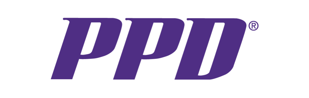 PPD_logo_resized.png