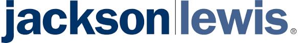 Jacksonlewis_logo.png