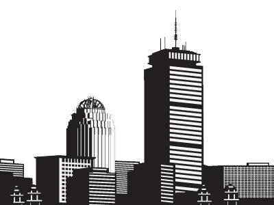 SFL Scientific Data Science & AI Consulting Boston, MA