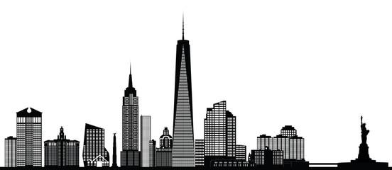 SFL Scientific Data Science & AI Consulting New York