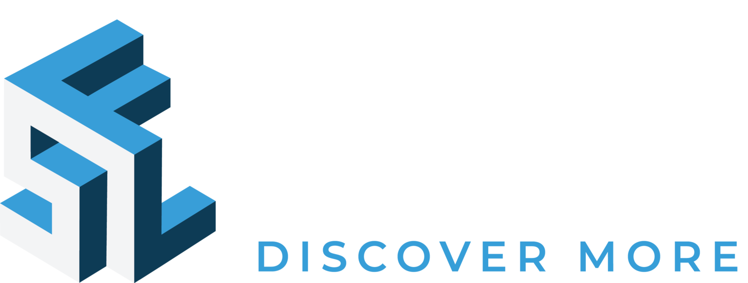 SFL Scientific | Data Science Consulting & Artificial Intelligence