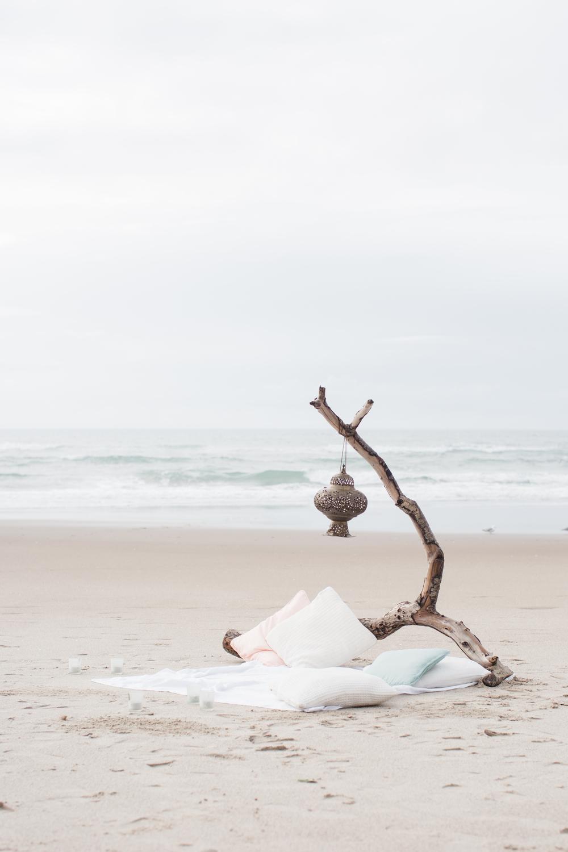 Beach Shoot (2).jpg