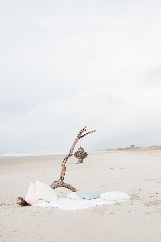 Beach Shoot (4).jpg