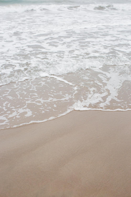 Beach Shoot (77).jpg
