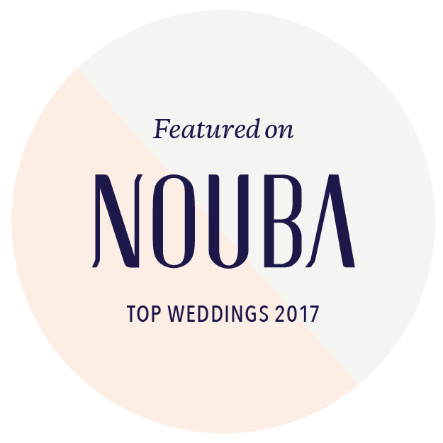 nouba-top-weddings-2017.png