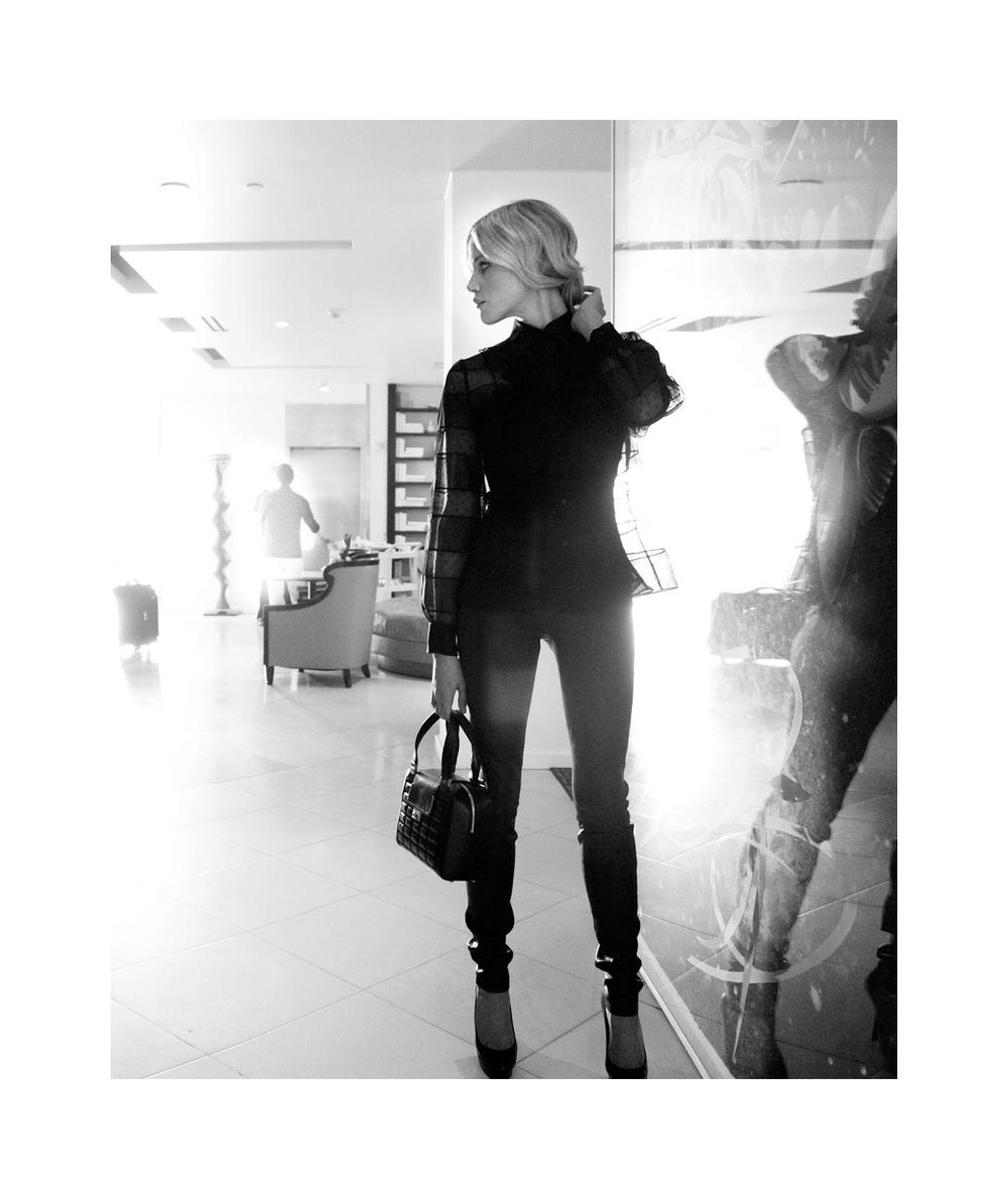 bw fashion-58.jpg