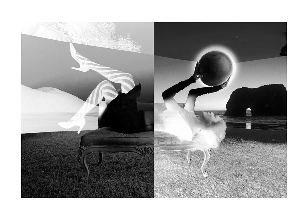 Matusik Surreal Art 0022