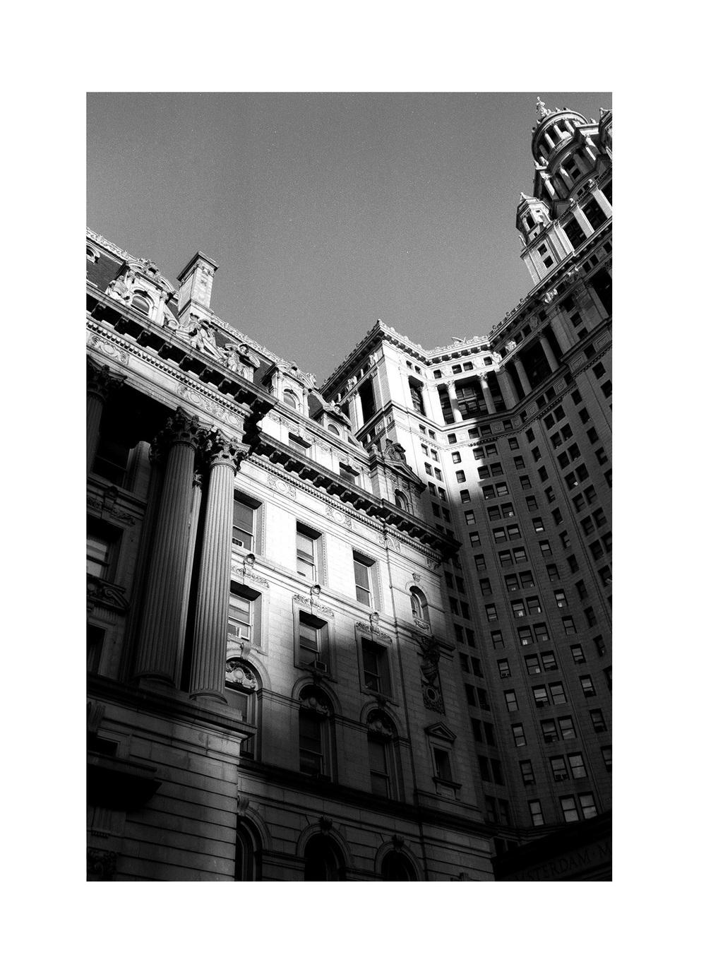 New York 22.jpg