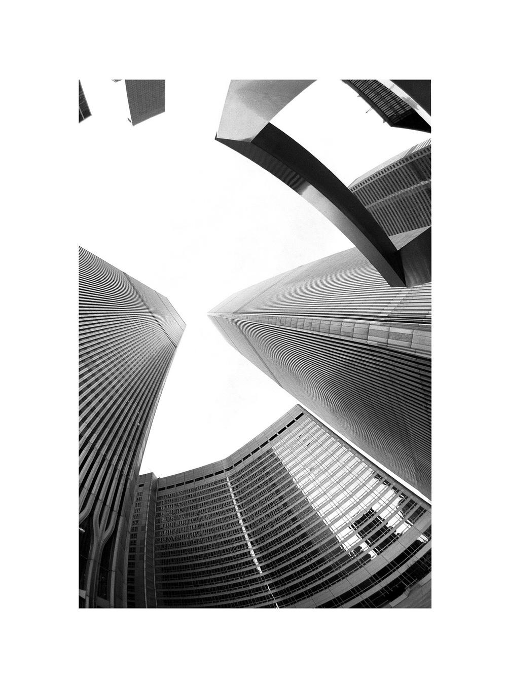 New York 25.jpg