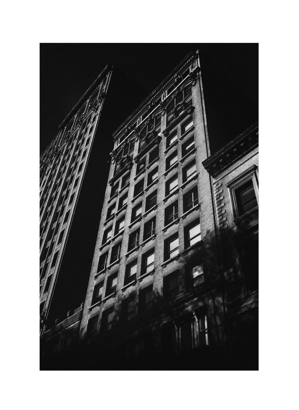 New York 53.jpg