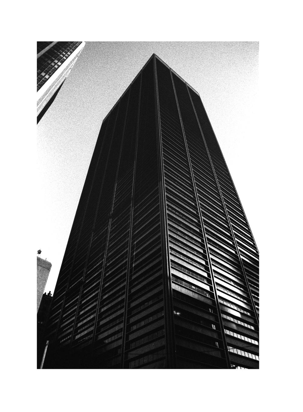 New York 48.jpg