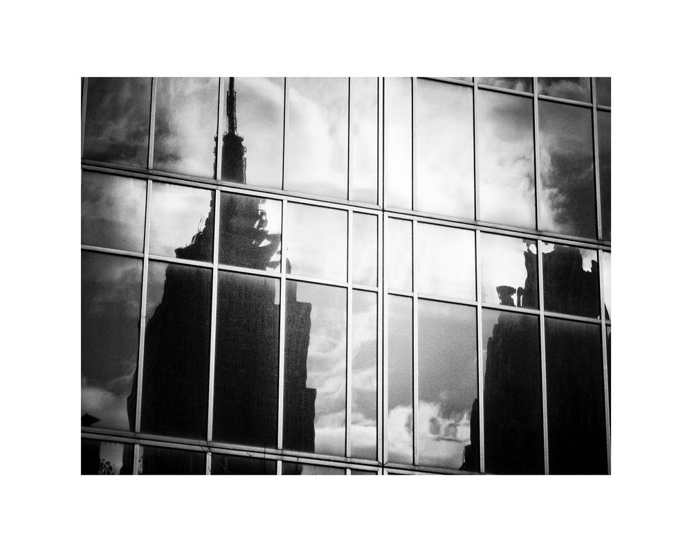 NYC IMG_0295.jpg