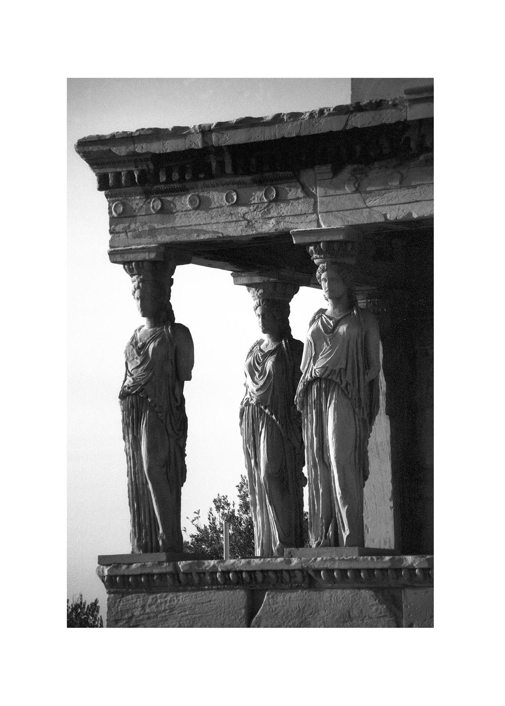 Athens 09.jpg