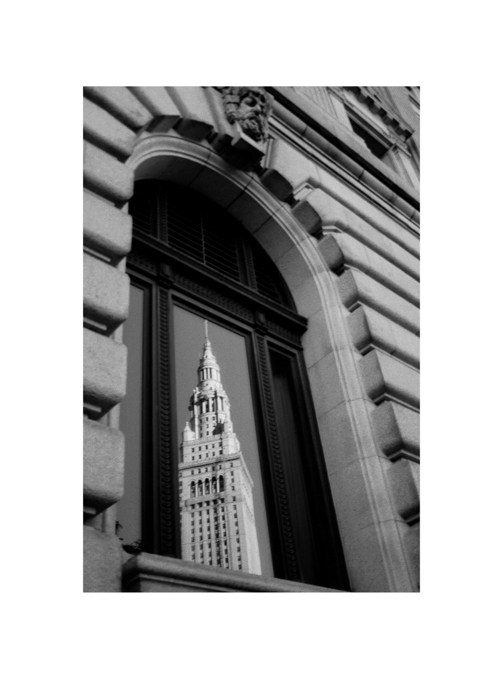 Cleveland 09.jpg
