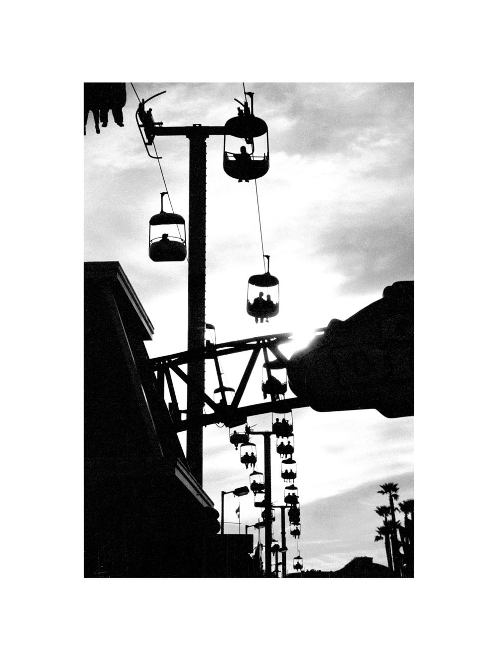 Matusik City-Art 0045
