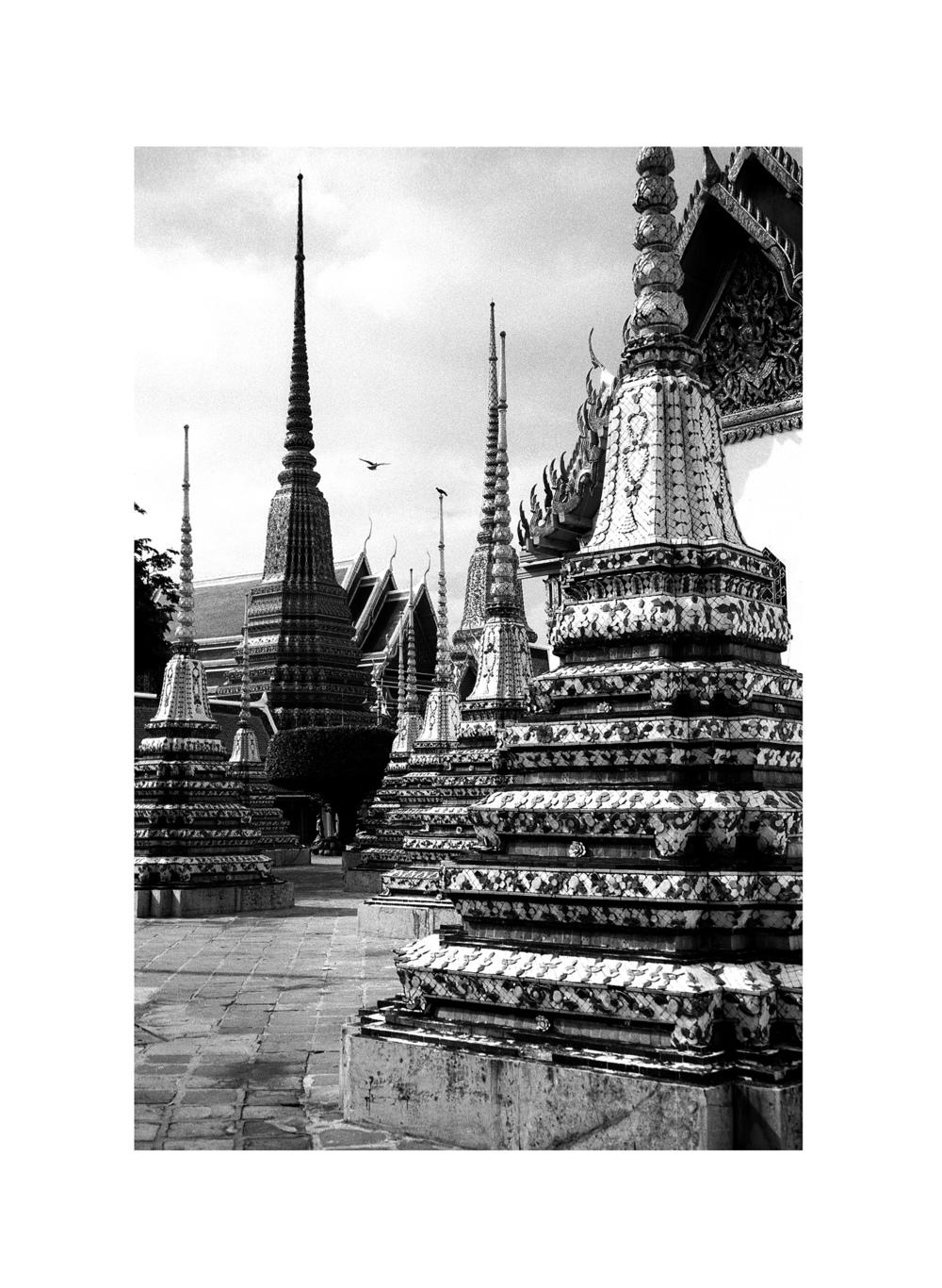 Thailand 75.jpg