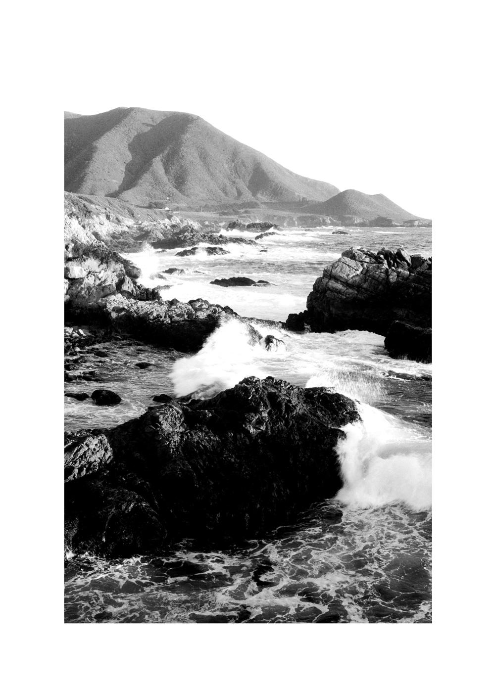 Matusik Travel-Nature 0001