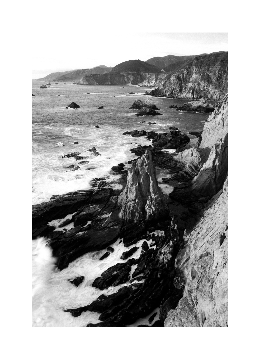 Cal Coast 04.jpg