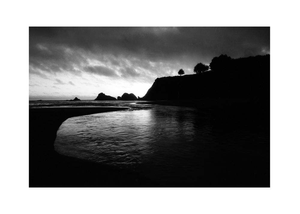 Cal Coast 10.jpg