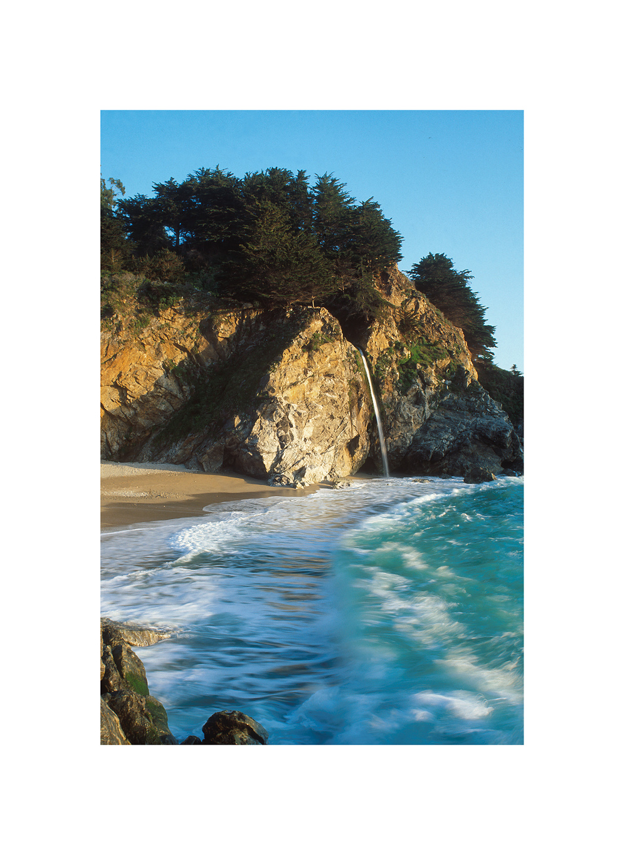 Cal Coast 16.jpg