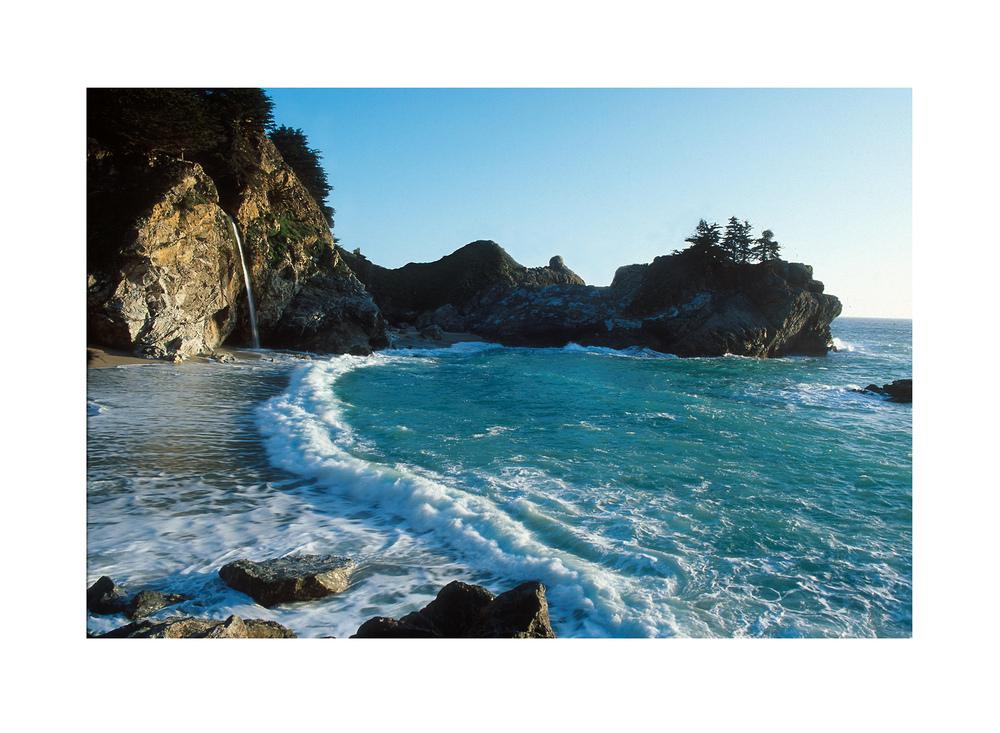 Cal Coast 14.jpg