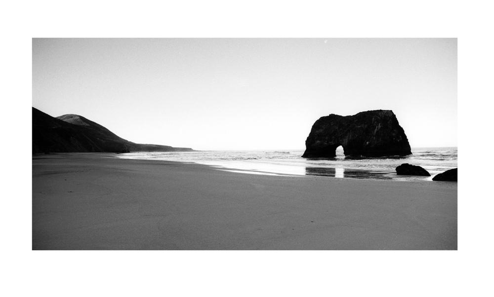 Cal Coast 26.jpg