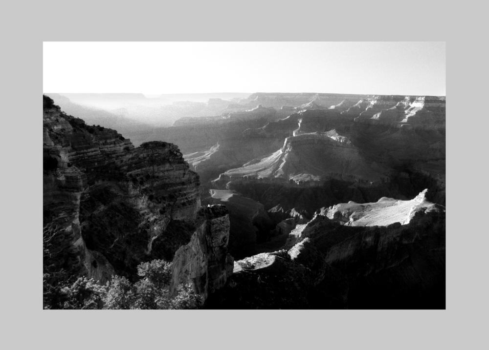 Matusik Travel-Nature 0019