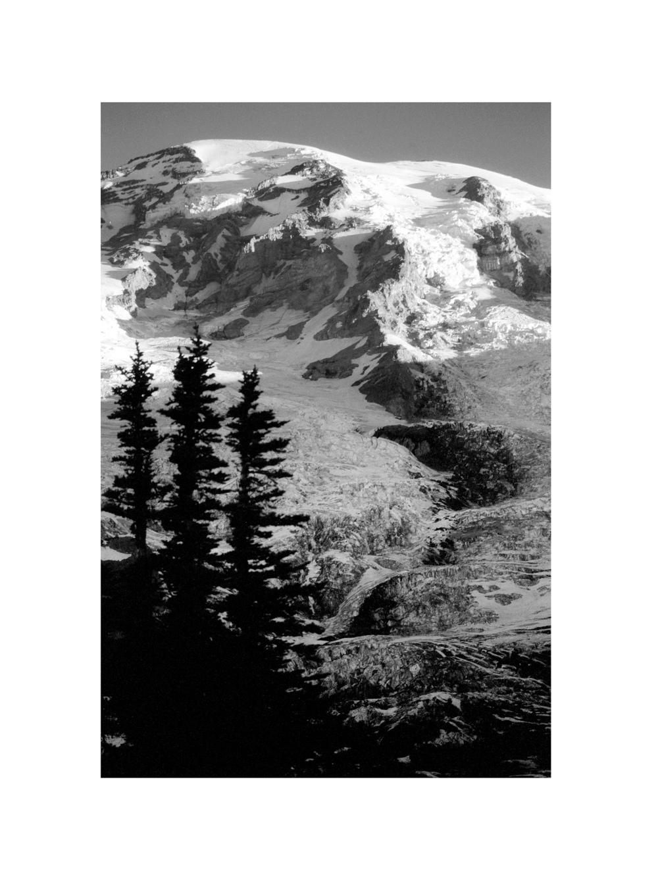 Matusik Travel-Nature 0028