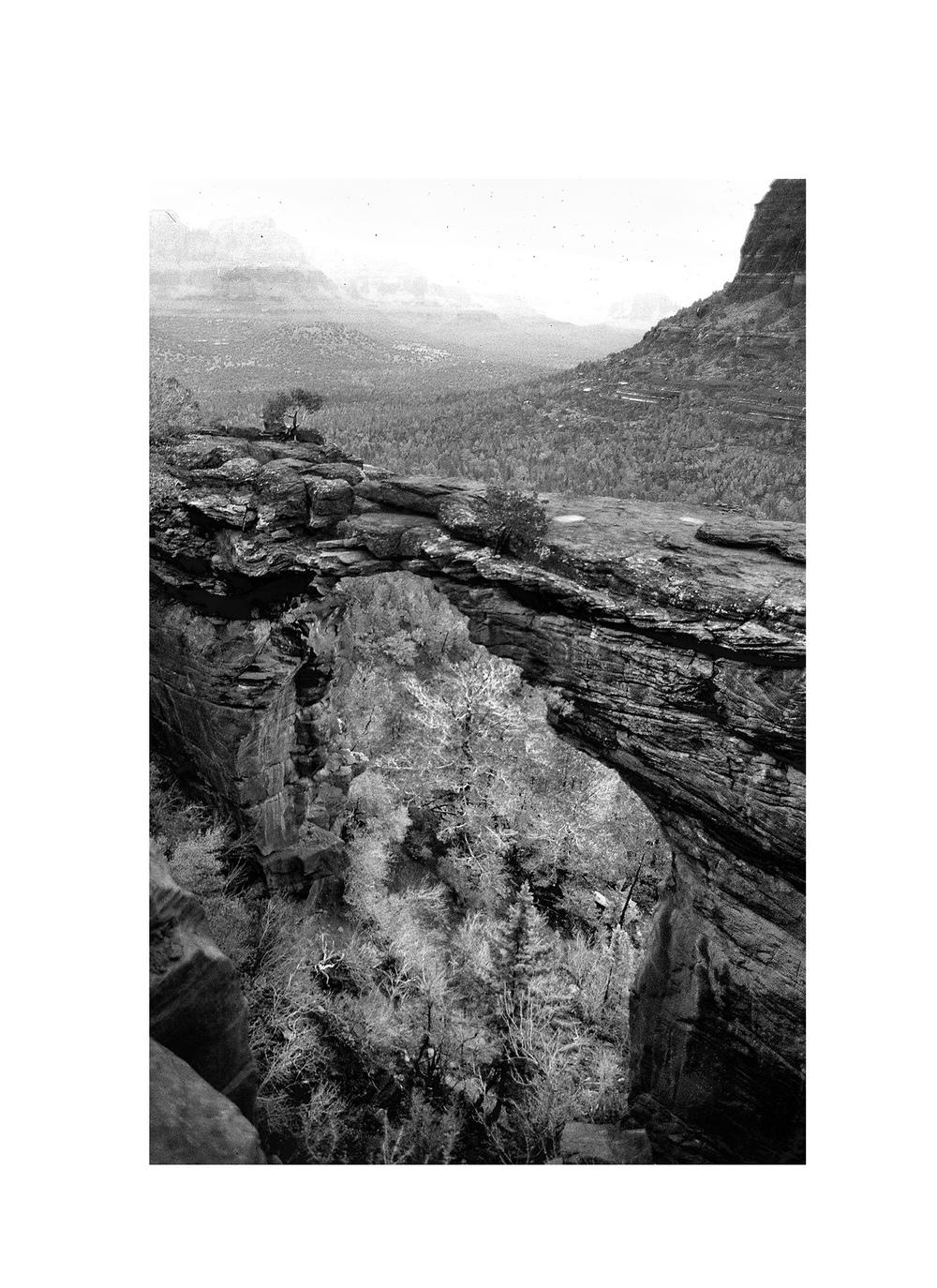 Matusik Travel-Nature 0020