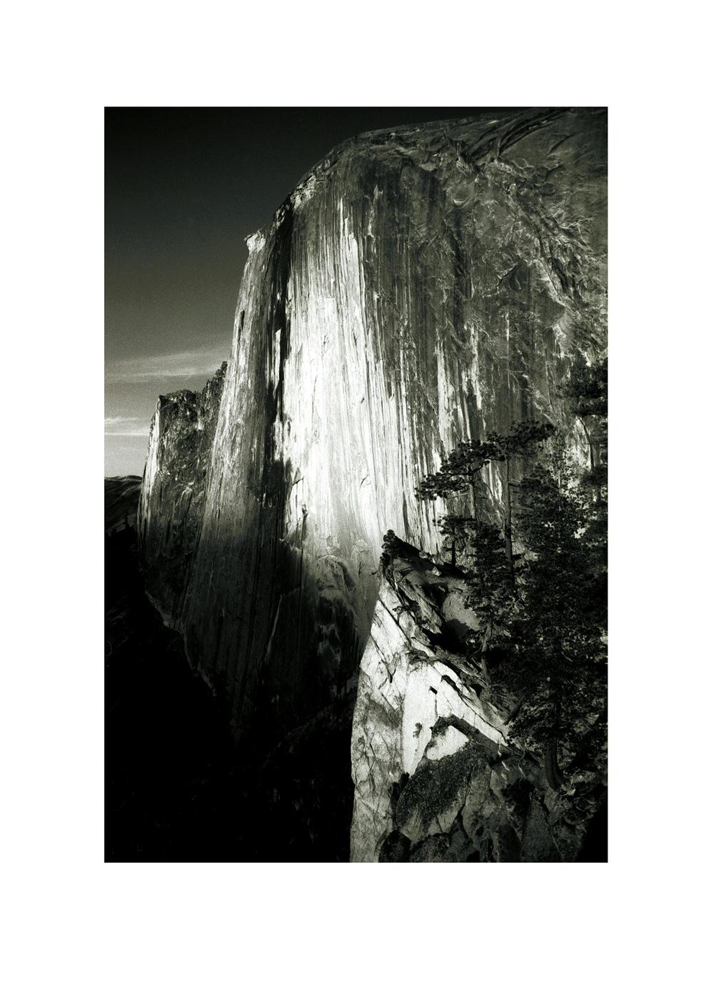 Matusik Travel-Nature 0043
