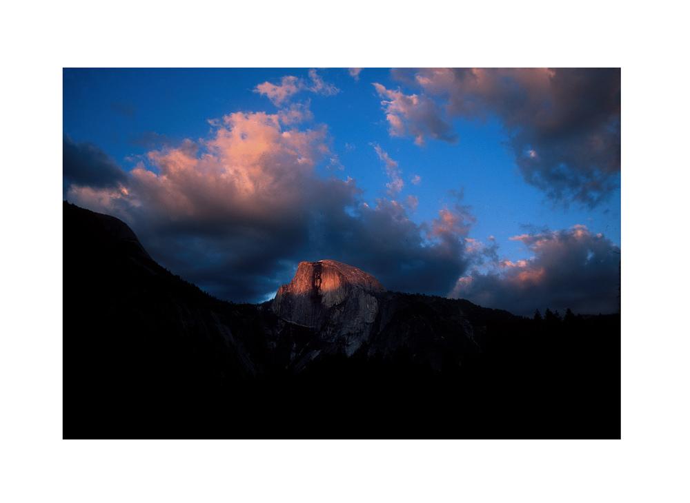 Yosemite NP 11.jpg