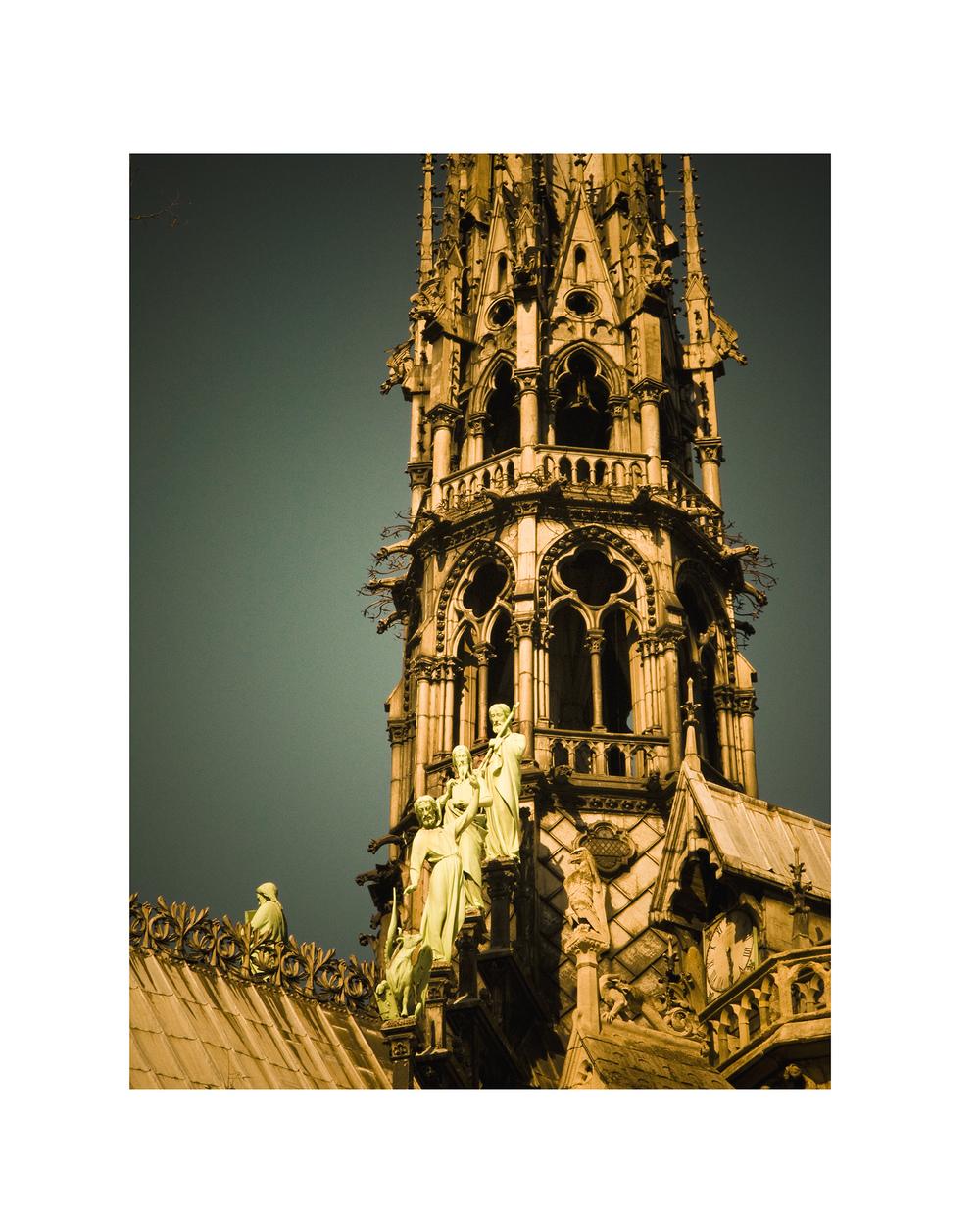 Paris IMG_0873.jpg