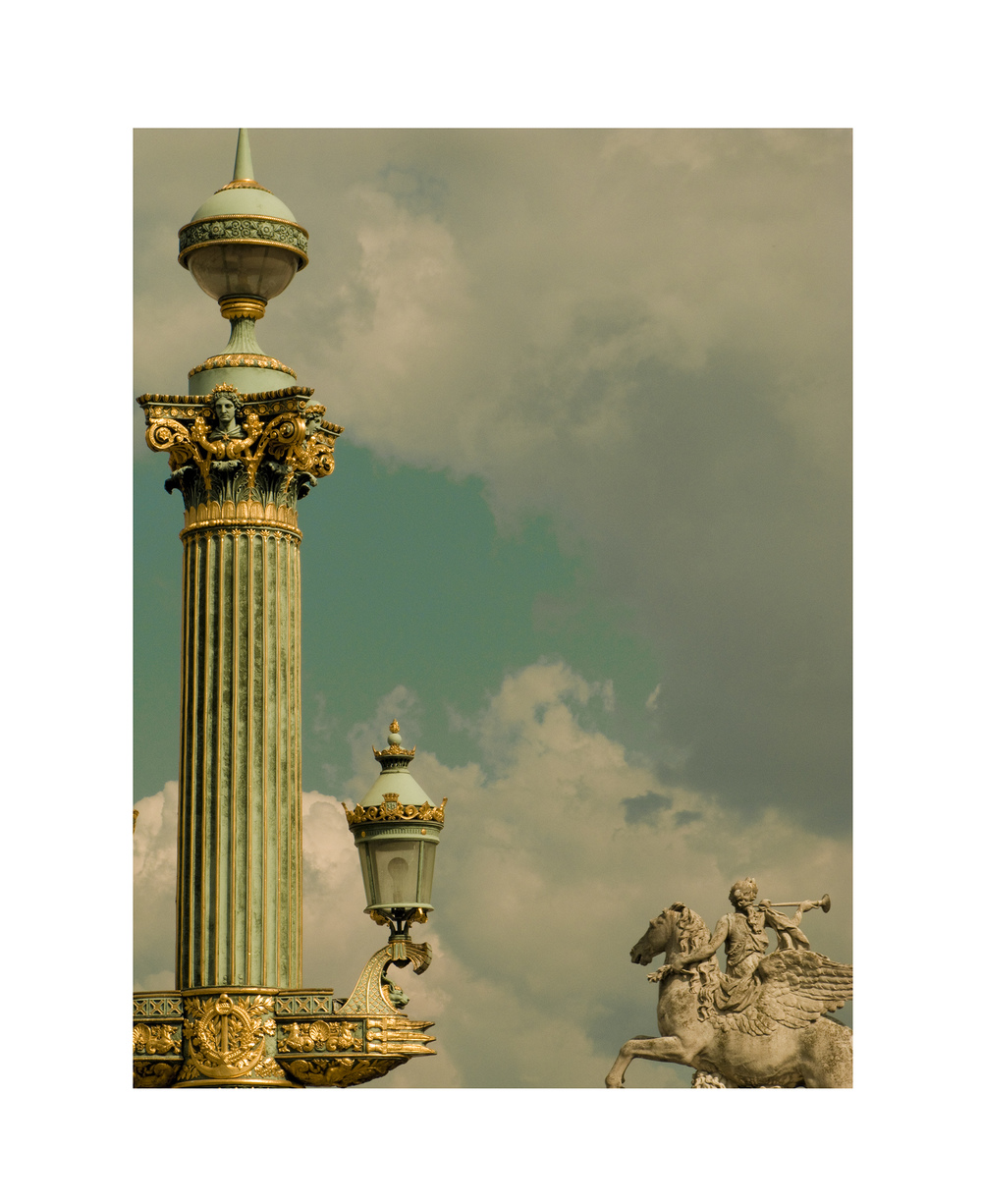Paris IMG_1364.jpg
