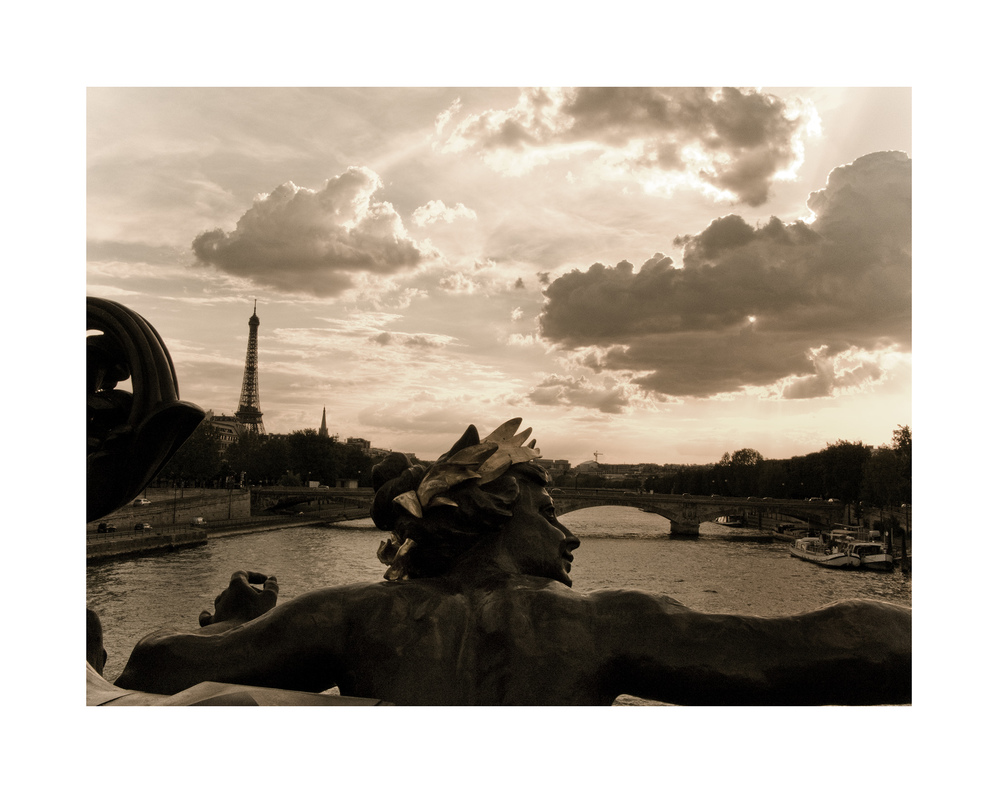 Paris IMG_1652.jpg