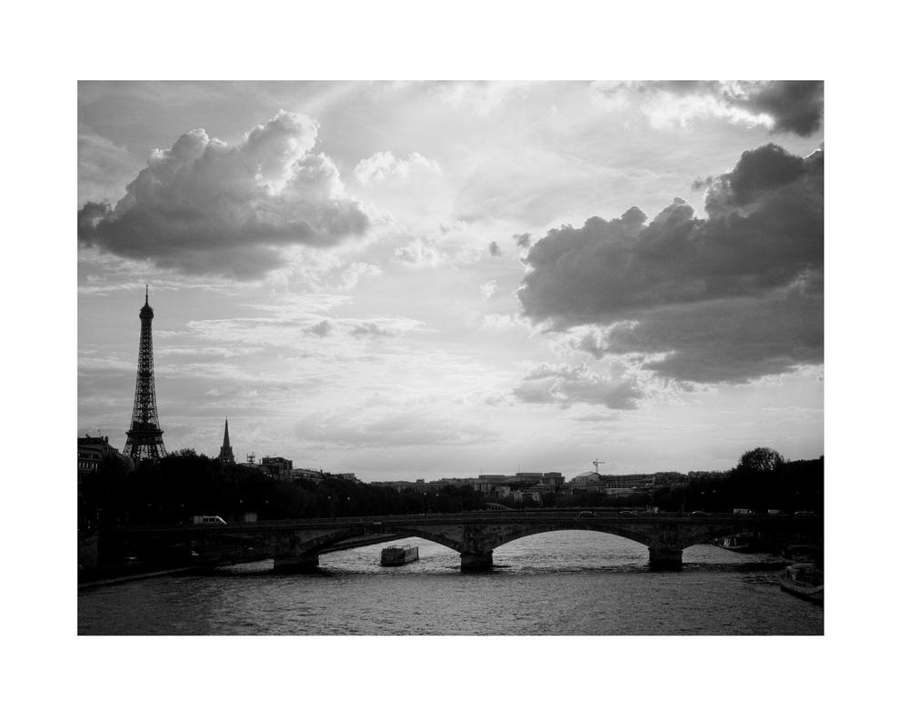 Paris IMG_1653.jpg