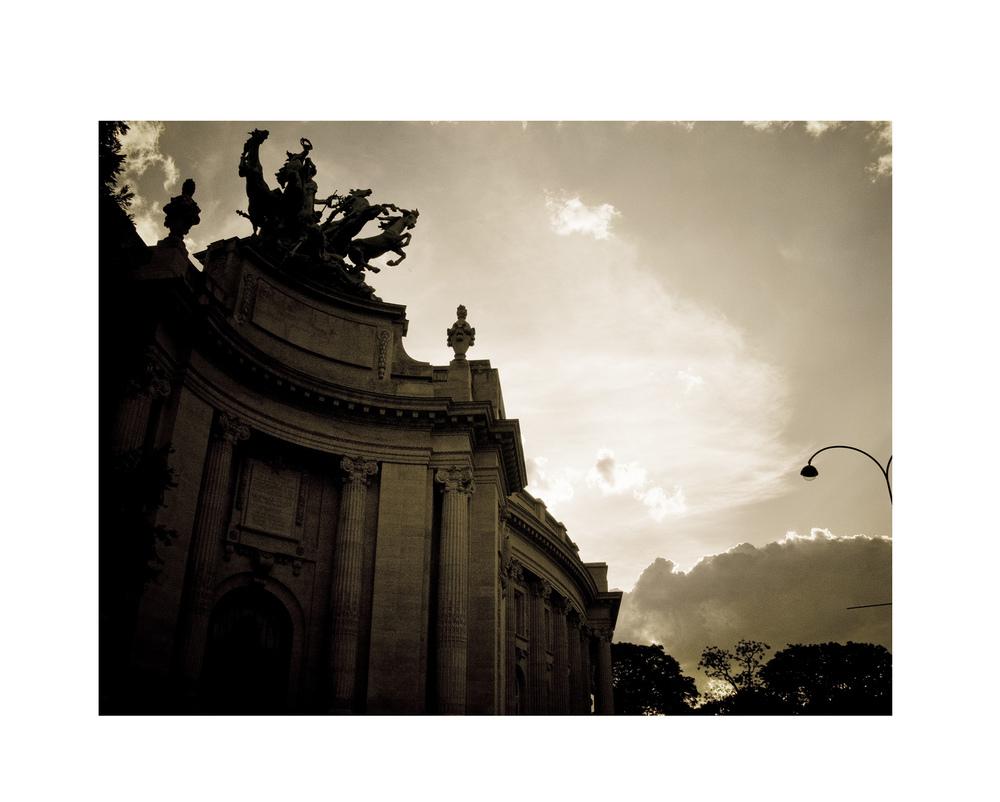 Paris IMG_1663.jpg