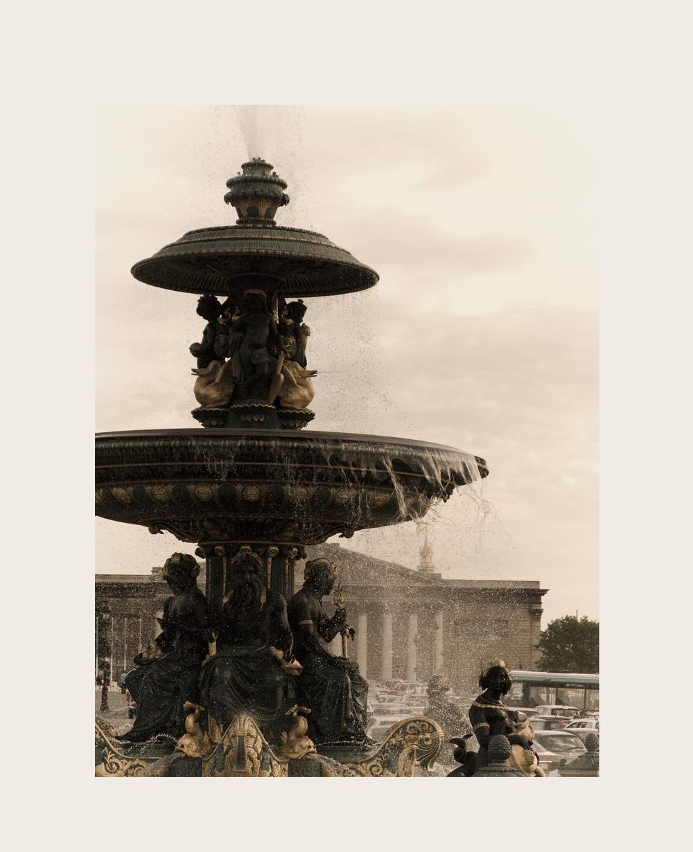 Paris IMG_1678.jpg