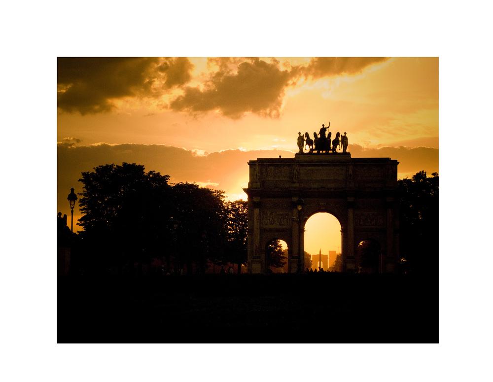 Paris IMG_1754.jpg