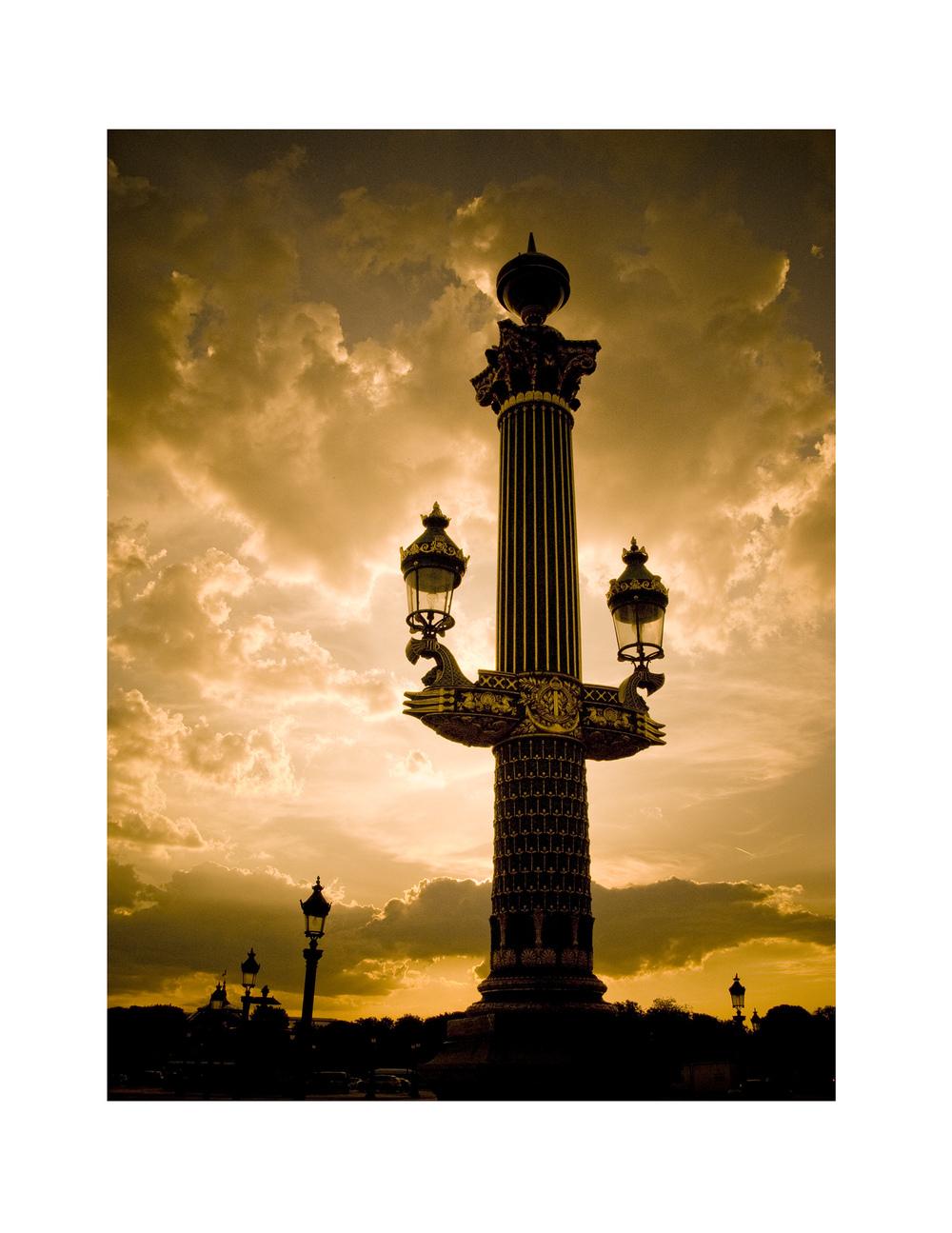 Paris IMG_1697.jpg