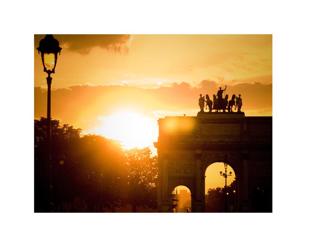 Paris IMG_1756.jpg